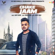 Chake Jaam