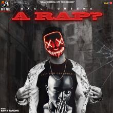 A Rap