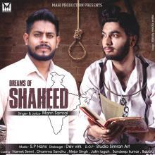 Dreams of Shaheed