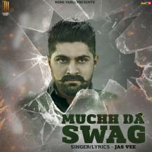 Muchh Da Swag