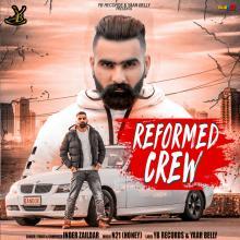 Reformed Crew
