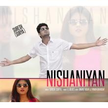 Nishaniyan