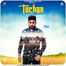 Tochan