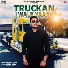 Truckan Wale Yaar