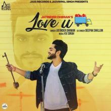 Love U Truck Bhar Ke