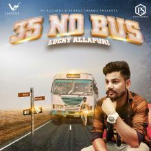 35 No Bus