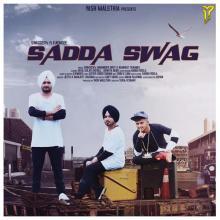 Sadda Swag
