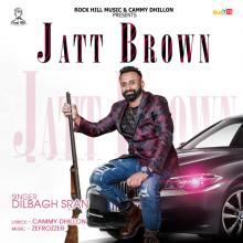Jatt Brown