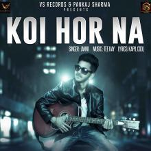 Koi Hor Na