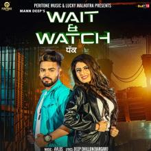 Wait & Watch