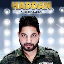Haddan