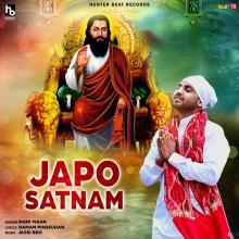 Japo Satnam