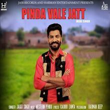 Pinda Wale Jatt