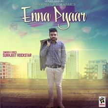 Enna Pyaar