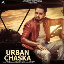 Urban Chaska