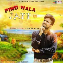 Pind Wala Jatt