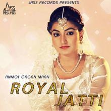 Royal Jatti