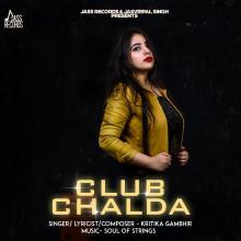 Club Chalda