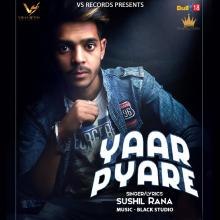 Yaar Pyare