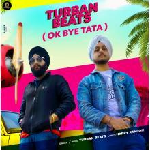 Ok Bye Tata