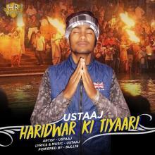 Haridwar ki Tiyaari