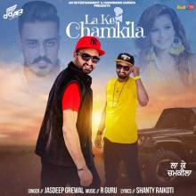 La Ke Chamkila