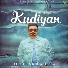 Kudiyan