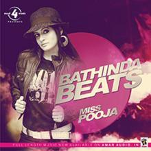 Bathinda Beats