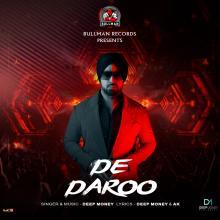 De Daroo