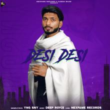 Desi Desi
