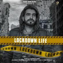 Lockdown Life