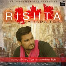 Rishta Canada Ton