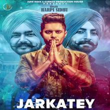 Jarkatey