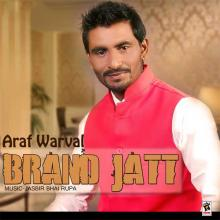 Brand Jatt