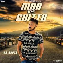 Maa v/s Chitta