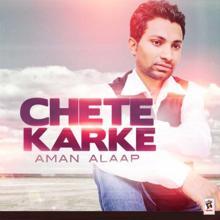 Chete Karke