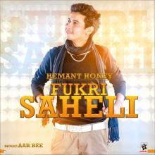 Fukri Saheli