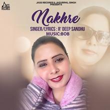 Nakhre