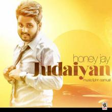 Judaiyan