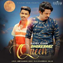 Dhokebaaz Queen