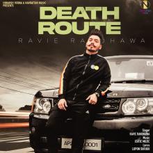 Death Route