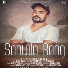 Sanwla Rang