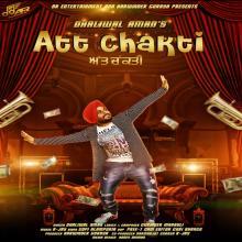 Att Chakkti