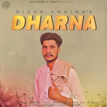 Dharna