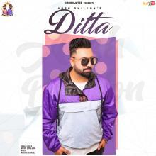 Ditta