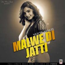 Malwe Di Jatti