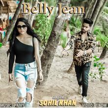 Belly Jean