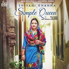 Simple Queen