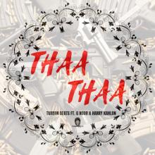 Thaa Thaa