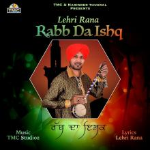 Rabb Da Ishq